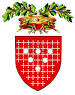 provincia ogliastra