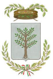 provincia oristano