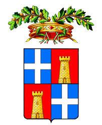 provincia sassari