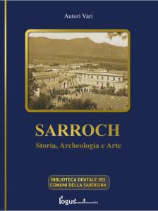sarroch